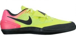 Nike zoom rotational 6 OC 882009-999