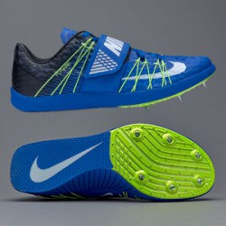 Nike Triple Jump Elite roy
